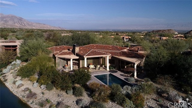 Image 43 For 74217 Desert Oasis Trail