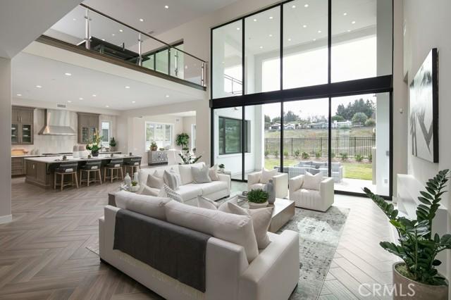 4. 7 Phillips Ranch Road Rolling Hills Estates, CA 90274