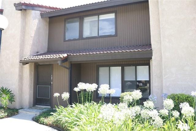 193 S Hollenbeck Avenue, Covina, CA 91723
