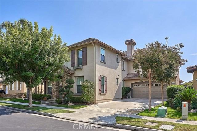 2046 Perkins Street, Fullerton, CA 92833