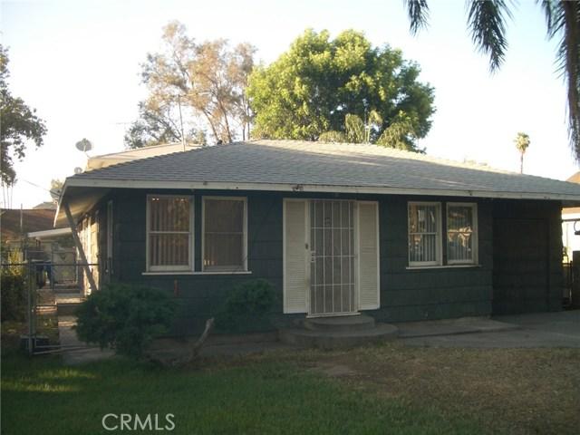 1915 Linden Street, Riverside, CA 92507