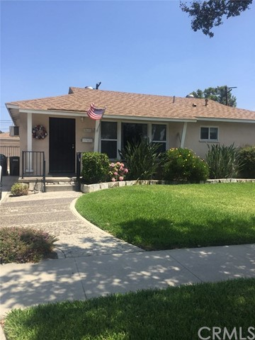 8660 Hasty Avenue, Pico Rivera, CA 90660
