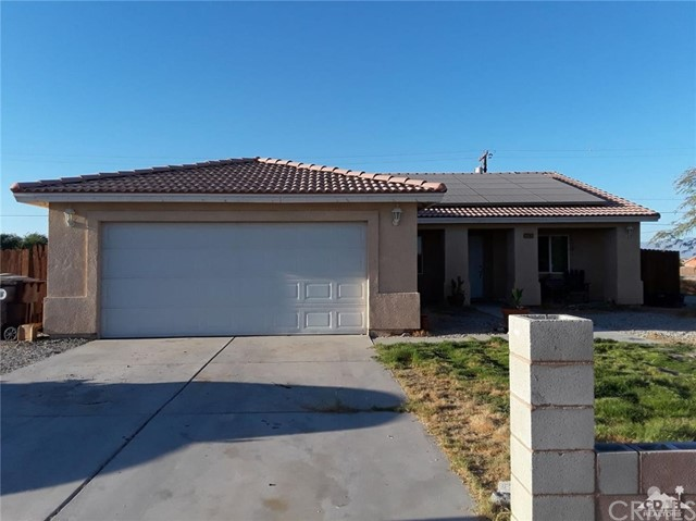 1262 Nile Drive, Thermal, CA 92274