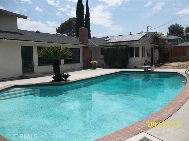 3025 Shakespeare Dr, Pasadena, CA 91107 Photo 19