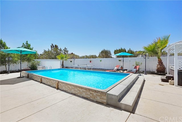 12771 Cedar St, Oak Hills, CA 92344 Photo 31