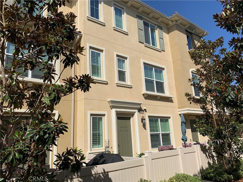 1607   E Lincoln Avenue, Anaheim CA 92805