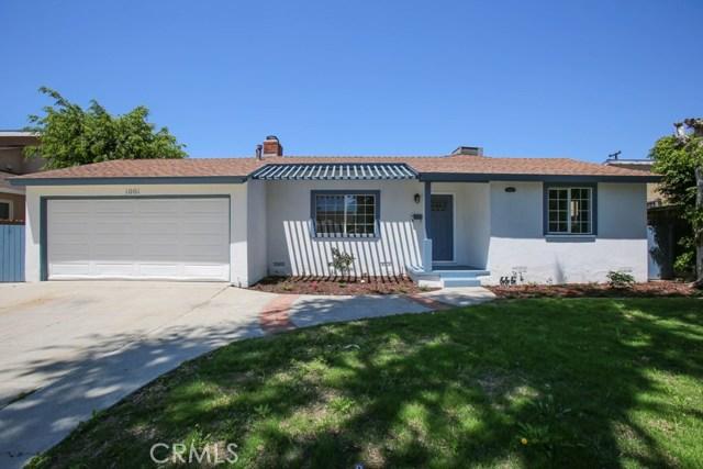 1001 S Woods Avenue, Fullerton, CA 92832