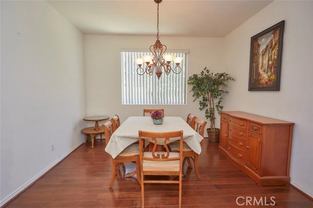 8443 Fillmore Ct, Oak Hills, CA 92344 Photo 6