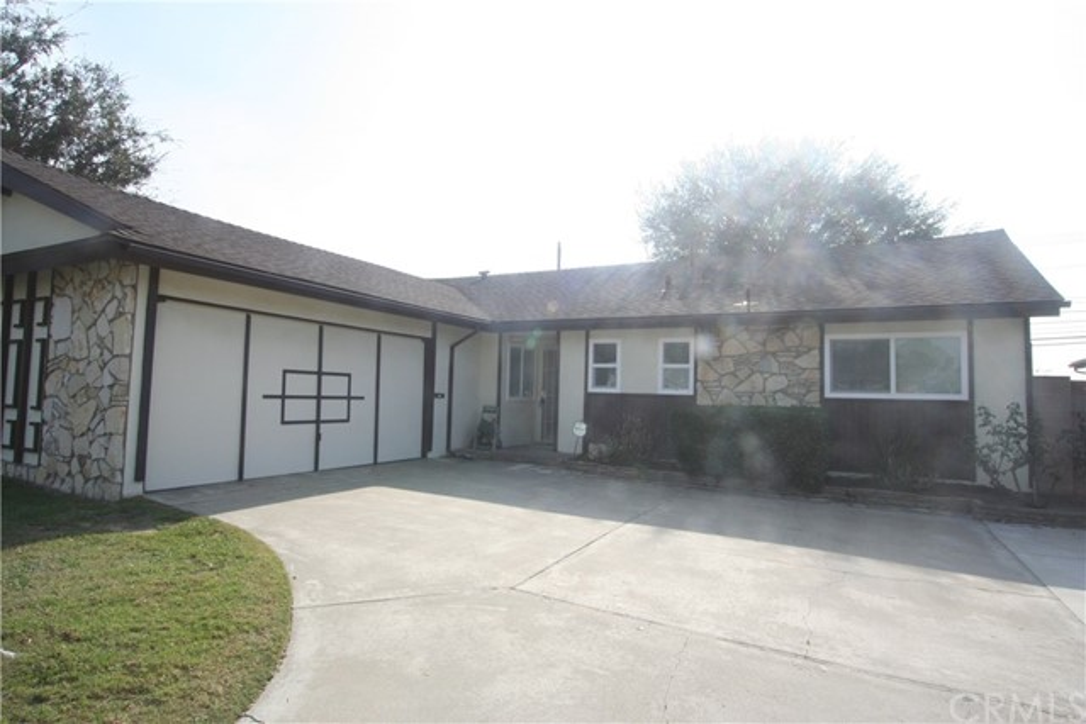 6122 Pickett Avenue, Garden Grove, CA 92845