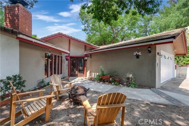 28150 Palos Verdes Drive, Rancho Palos Verdes, California 90275, 4 Bedrooms Bedrooms, ,2 BathroomsBathrooms,For Sale,Palos Verdes,AR20171344