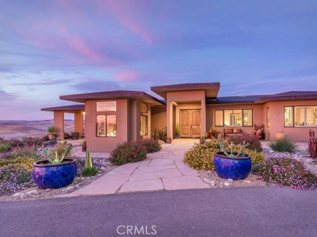 79570 Watkins Lane, San Miguel, CA 93451