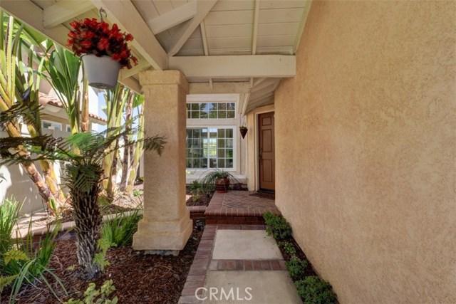 12 San Nicholas, Rancho Santa Margarita, CA 92688