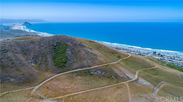 0 Herbert, Paper Roads, Cayucos, CA 93430 Photo 4