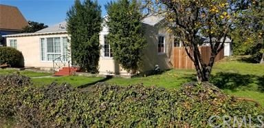 3809 E 57th Street, Maywood, CA 90270