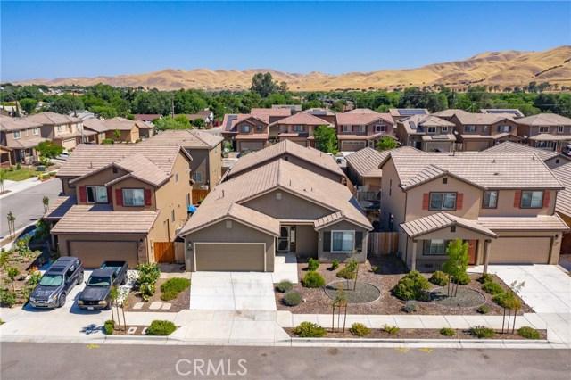 825 Avenida Vista, San Miguel, CA 93451 Photo 19