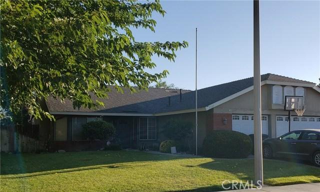 7333 Golden Jubilee Lane, Littlerock, CA 93543