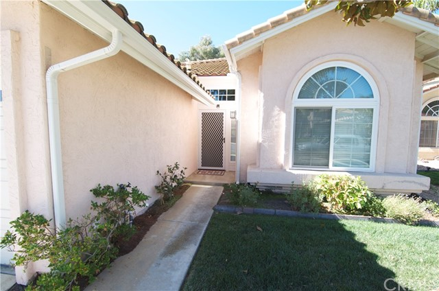 27493 Dandelion Ct, Temecula, CA 92591 Photo 1