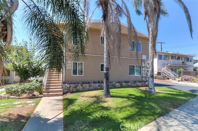 215 N Grandview Avenue, Covina, CA 91723