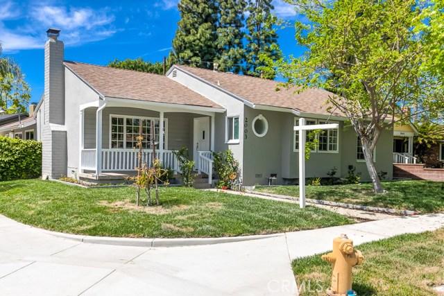 2003 Petaluma Av, Long Beach, CA 90815 Photo 52