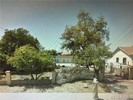 1439 S Palomares Street, Pomona, CA 91766