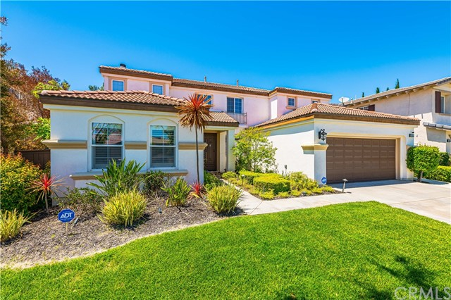 42155 Wyandotte St, Temecula, CA 92592 Photo