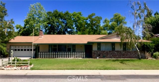 1065 Northgate Drive, Willows, CA 95988