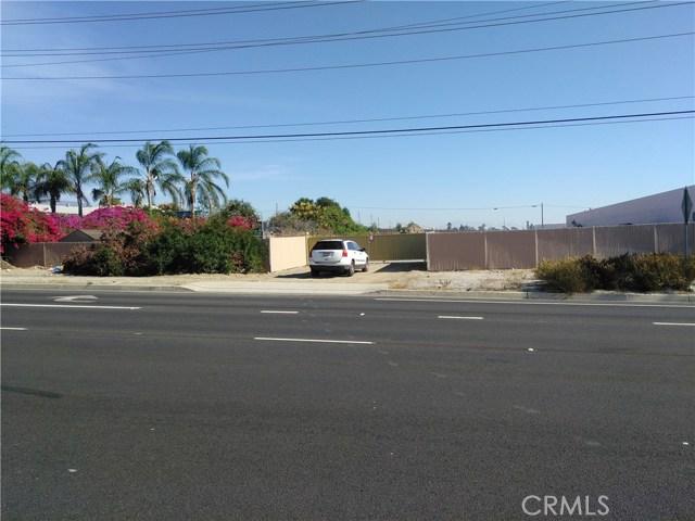 950 Monte Vista Avenue, Upland, CA 91786