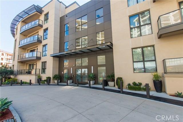 402 Rockefeller 204, Irvine, CA 92612