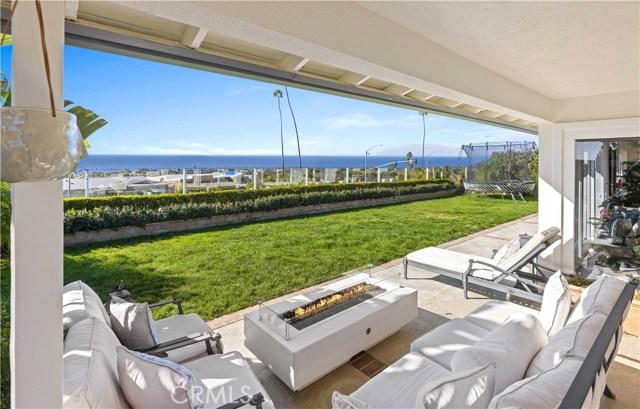 4709 Cortland Drive | Cameo Highlands (CAMH) | Corona del Mar CA