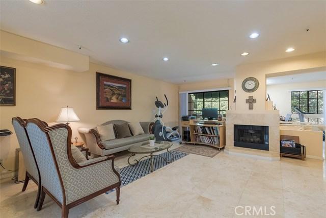 2732 Piedmont Avenue 9, Montrose, CA 91020