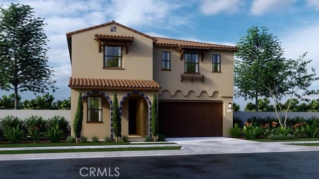 27627 Suncrest Road, San Pedro, California 90732, 4 Bedrooms Bedrooms, ,3 BathroomsBathrooms,Single family residence,For Sale,Suncrest,SW21044046