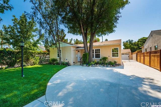 6429 Dempsey Avenue, Lake Balboa, CA 91406
