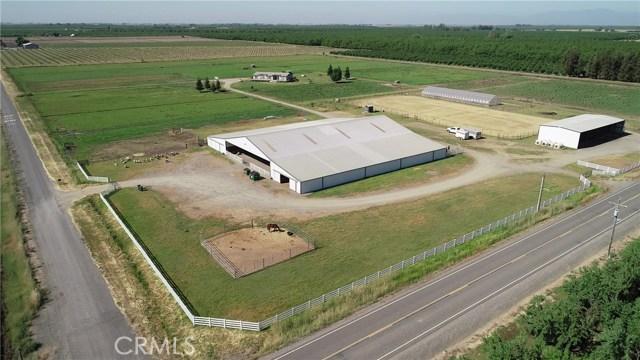 3413 County Road Xx, Glenn, CA 95943