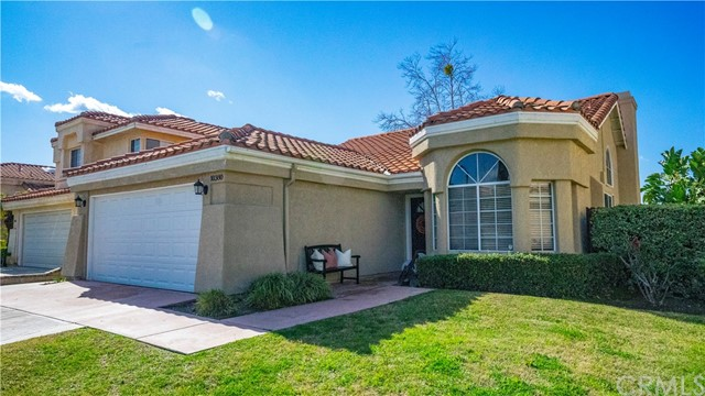10380 Beryl Avenue, Mentone, CA 92359