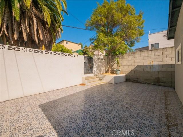 1464 N Eastern Av, City Terrace, CA 90063 Photo 32