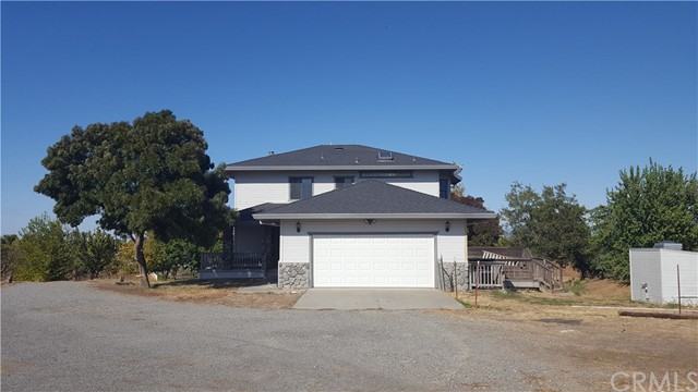 24775 Dale Road, Corning, CA 96021