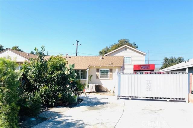 8615 Mac Kay Rd, Garden Grove, CA 92841 Photo