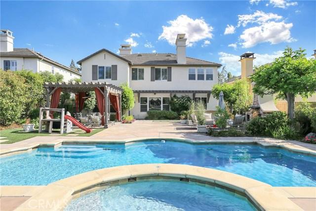 1625 Tyler Drive, Fullerton, CA 92835