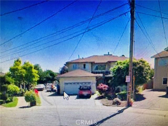 5 Gardenia Court, East Palo Alto, CA 94303