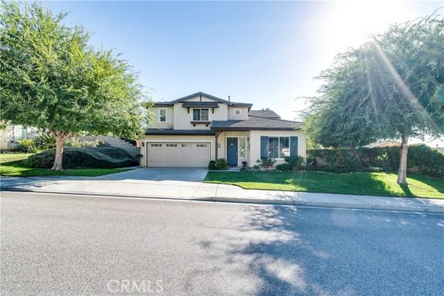 6976 Pleasant View Lane, Highland, CA 92346