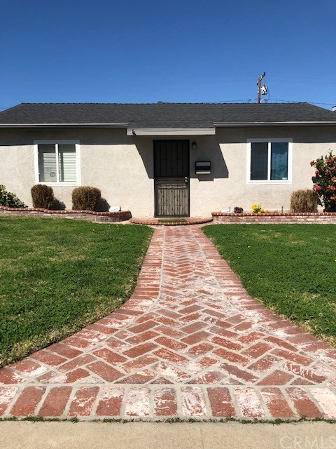2507 184th Street, Redondo Beach, CA 90278