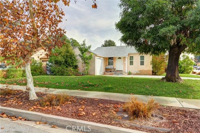 7105 Adwen Street, Downey, CA 90241