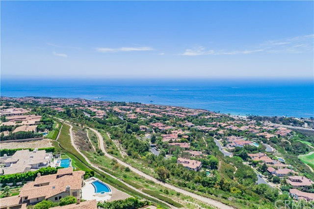 21 Shell Beach | Crystal Cove Estate Collection (CCEC) | Newport Coast CA
