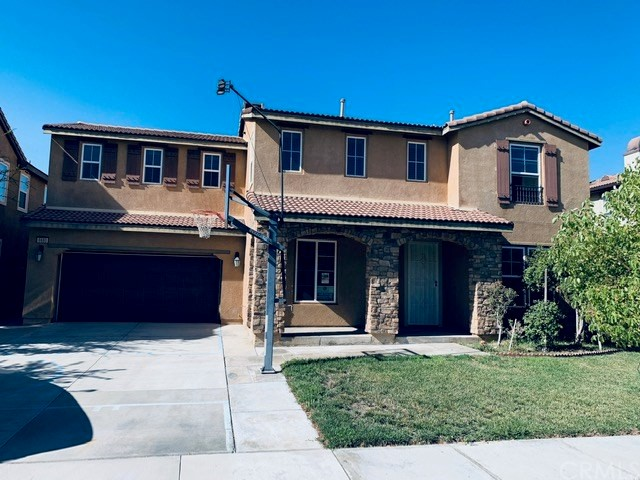 6680 Black Forest Drive, Eastvale, CA 92880
