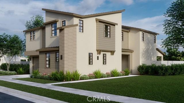 Photo of 27527 Upton Terrance, San Pedro, CA 90732