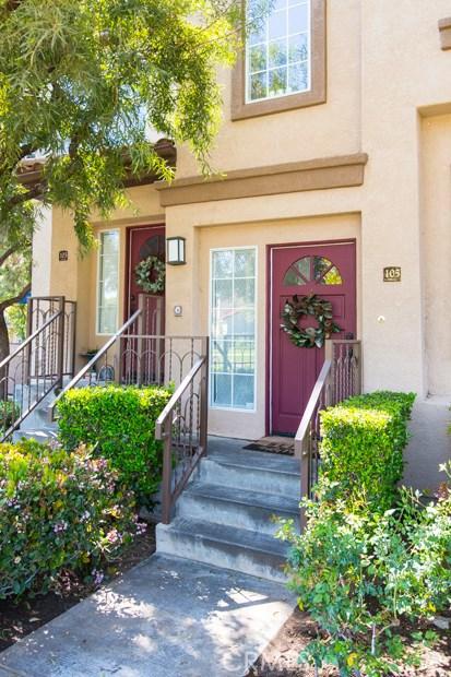 105 Montana Del Lago Drive, Rancho Santa Margarita, CA 92688