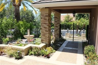 Image 4 of 28852 Woodcreek, Mission Viejo, CA 92692