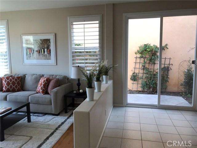 61 Del Cambrea, Irvine, CA 92606 Photo 13