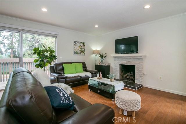 1024 Cabrillo Park Drive H, Santa Ana, CA 92701
