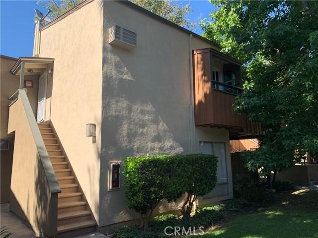 1001 W Stevens Avenue 277, Santa Ana, CA 92707